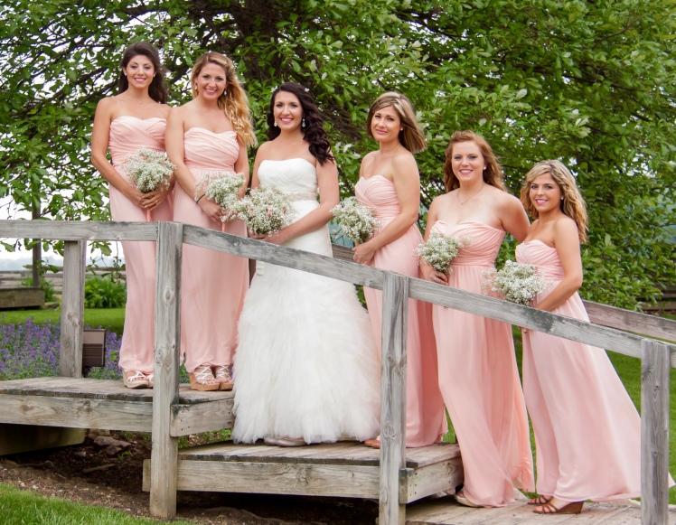 Mahaney Wedding (12)