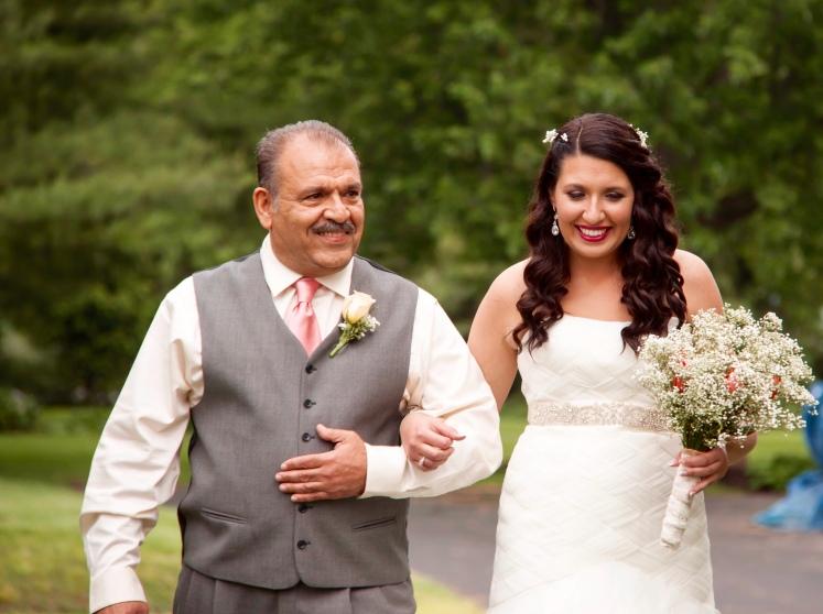 Mahaney Wedding (135)