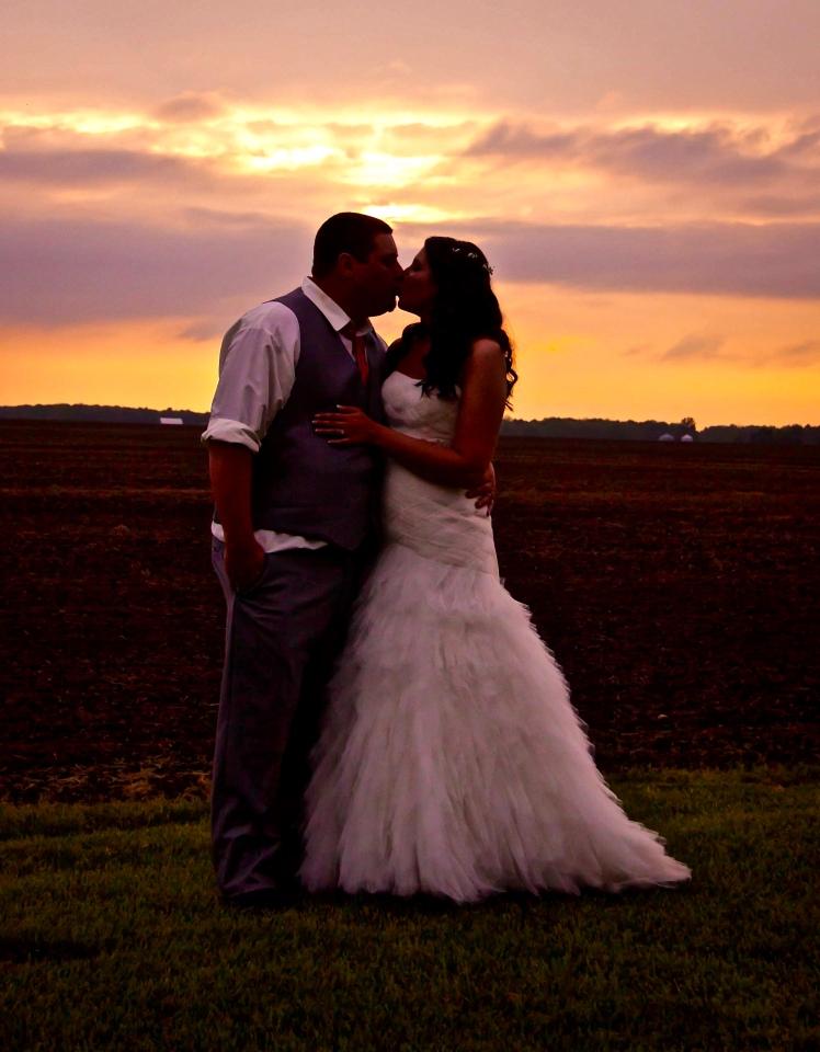 Mahaney Wedding (997)
